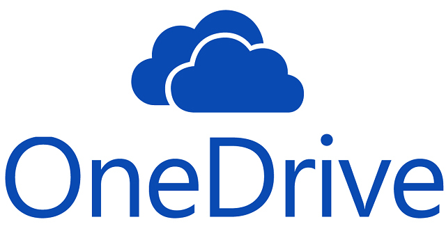 Use OneDrive Client on RDSH or XenApp with FSLogix and PowerShell