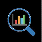 Afbeeldingsresultaat voor monitoring logo